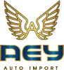 Logo-Aey-auto