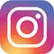 instagram_aeyauto